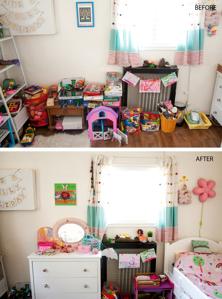 kids room tour 2.jpg