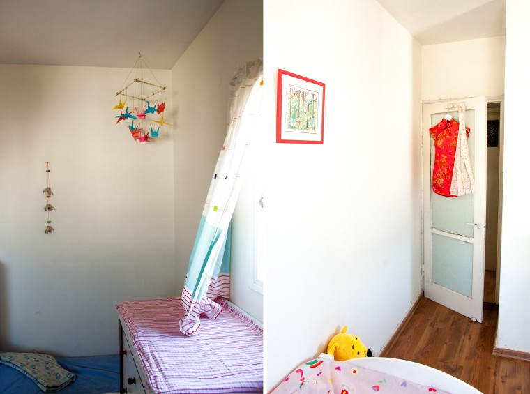kids room tour 3.jpg