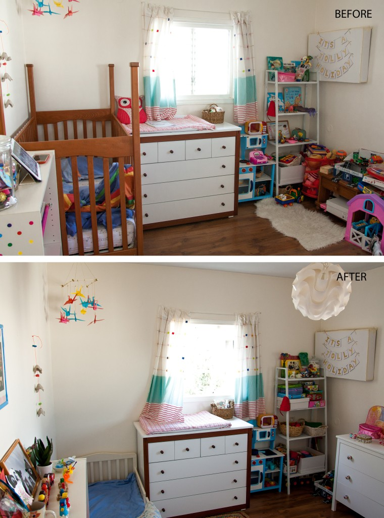 Kids room tour.jpg