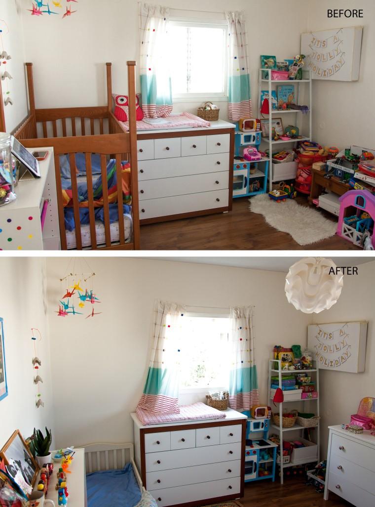 Kids room tour.jpg