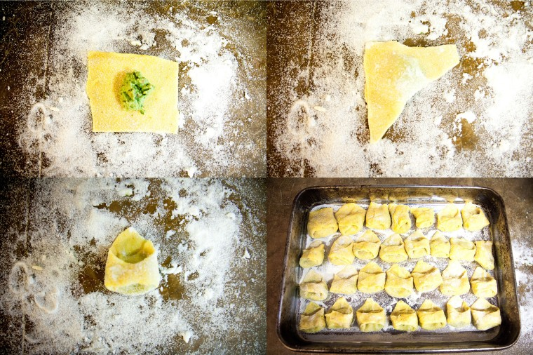 Tortellini collage.jpg
